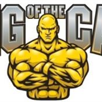 King_of_the_Cage_Logo